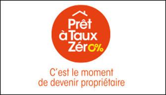 Acheter son logement avec le pr t taux z ro ptz - Acheter son premier logement ...