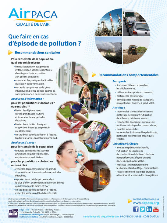 Affiche_que_faire_en_cas_pollution