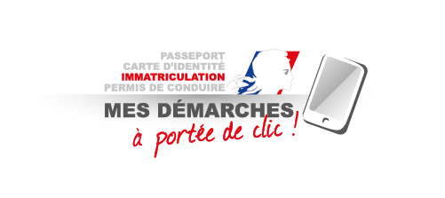 mes-demarches-immatriculation