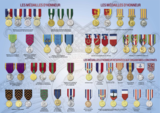 Les_decorations_officielles_francaises_small_1